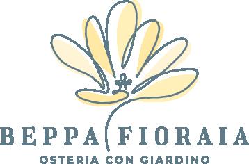 Beppa Fioraia